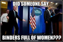 did-someone-say-binders-full-of-women-funny-political-meme-photo