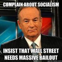 political-meme-21