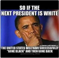 political-memes-007-obama-gone-black