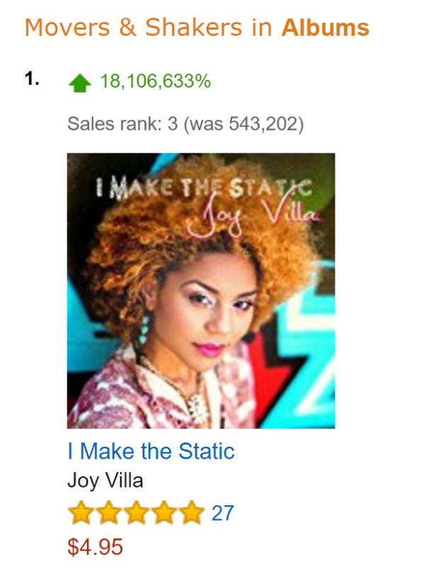 joy-villa-sales