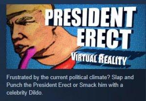 president-video-game-2