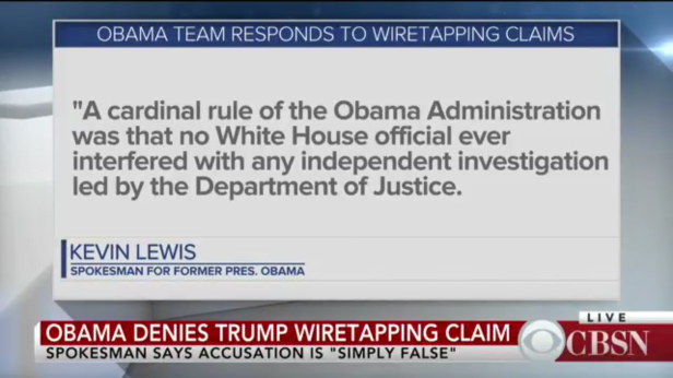 Via CBS News Twitter
